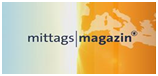 mittags | Magazin